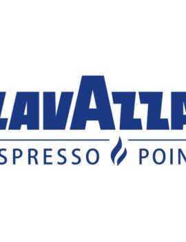 Lavazza Point (compatibili)