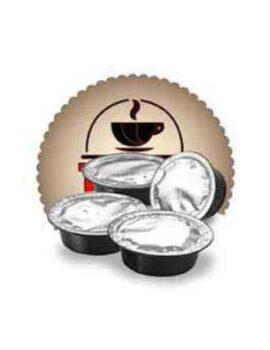 Vendita capsule caffè Compatibili ToDa