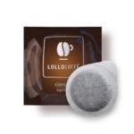 Cialda Lollo classica espresso