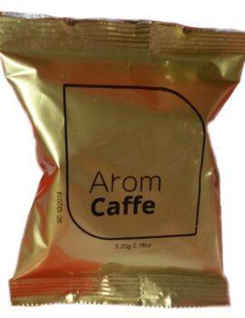 Arom Caffè
