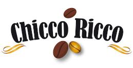 Logo Chicco Ricco
