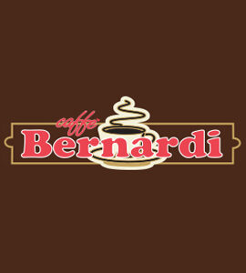 Caffè Bernardi