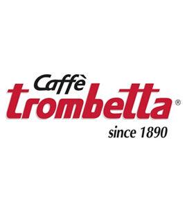 Caffè Trombetta